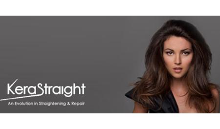 Kera Straight